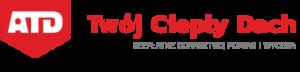 ADT - logo