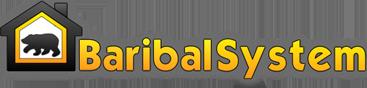 BaribalSystem - logo