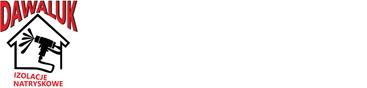 DAWALUK - logo