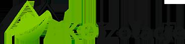 EKOizolacje - logo