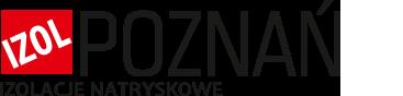 IZOL Poznań - logo