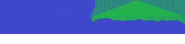 PUR Partner - logo