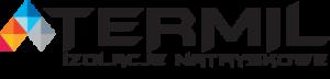 Termil - logo