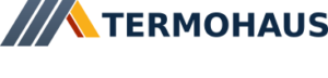 Termohaus - logo