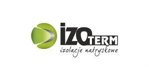 IZOTERM logo