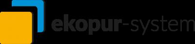 EKOPUR - SYSTEM logo